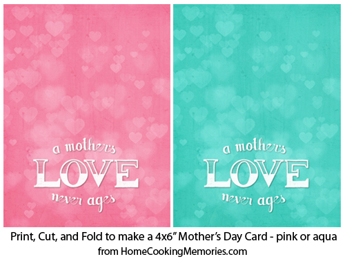 you are the mother of all mothers pdf