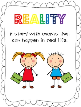 original stories from real life pdf