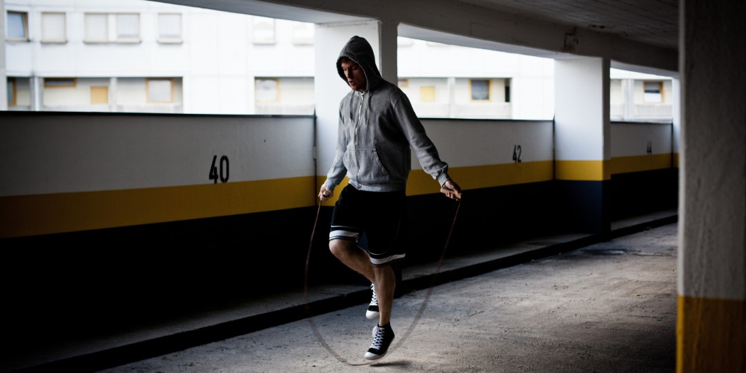 ultimate jump rope workouts pdf