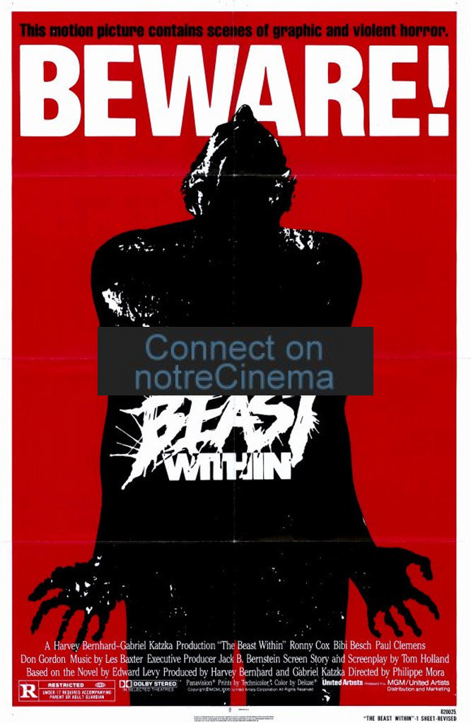 the beast within zola pdf