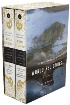 think world religions roy robson pdf