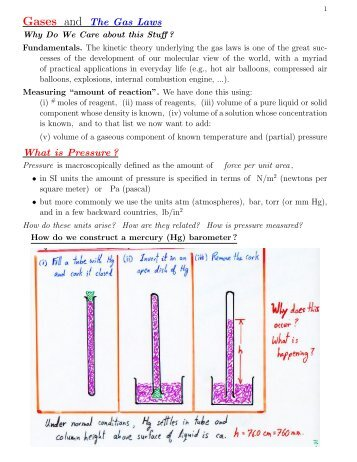 lecture notes on atomic and molecular physics pdf