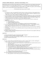 macbeth act 1 questions pdf