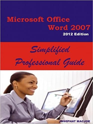 word 2013 for dummies pdf free download