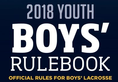 us lacrosse rule book pdf