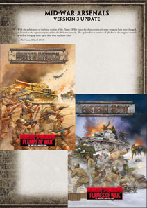 flames of war north africa pdf download