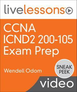 ccna wendell odom pdf free download