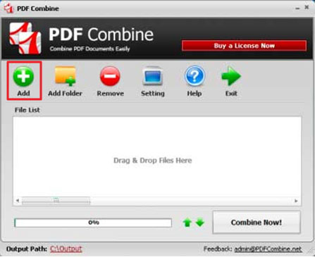 merge multiple jpg files to pdf online