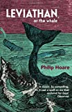 moby-dick second edition norton critical editions pdf