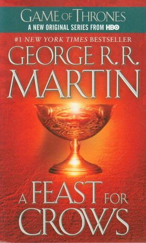 a song of ice and fire books pdf