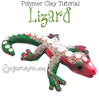 the complete book of polymer clay pdf download
