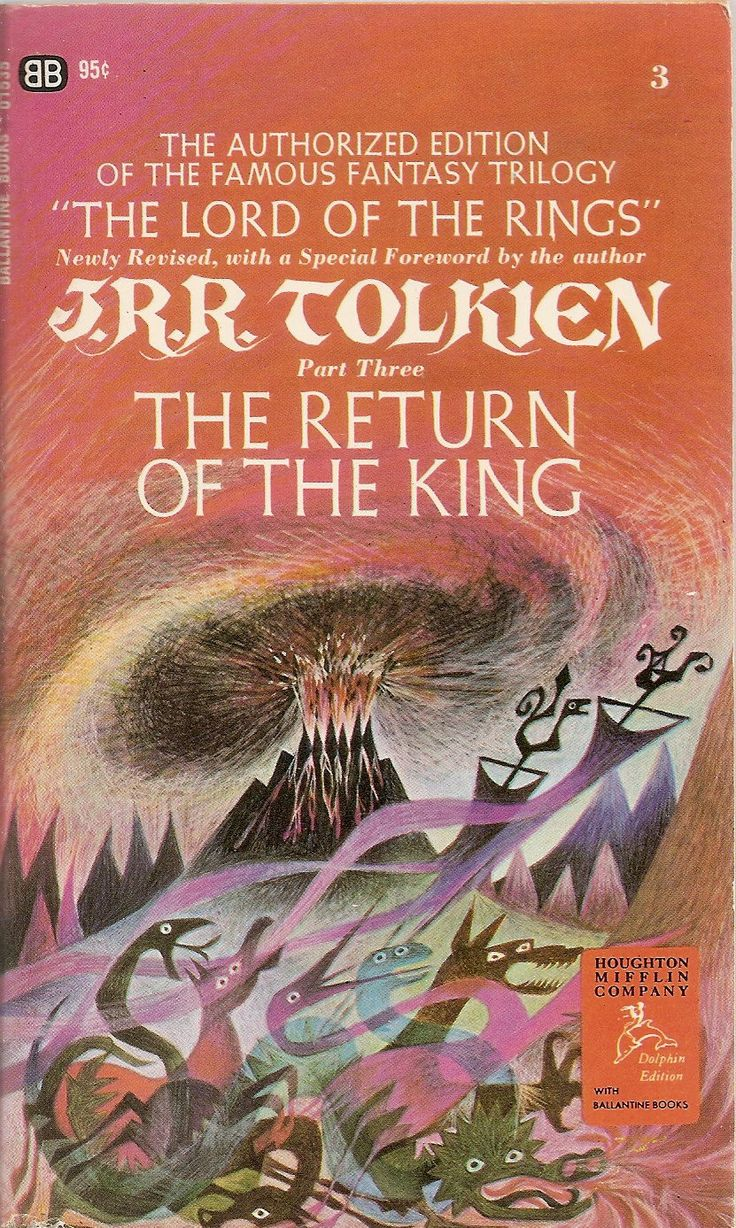 lord of the rings book 5 pdf