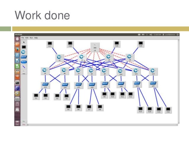 software defined networking tutorial pdf