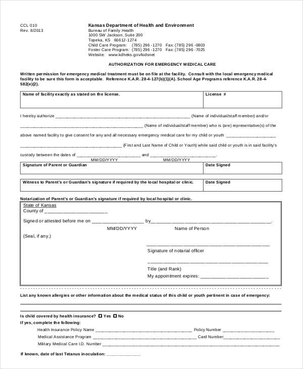 what program can i use to fill out pdf forms