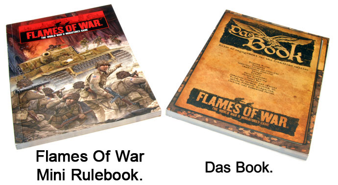 flames of war grey wolf revised pdf download