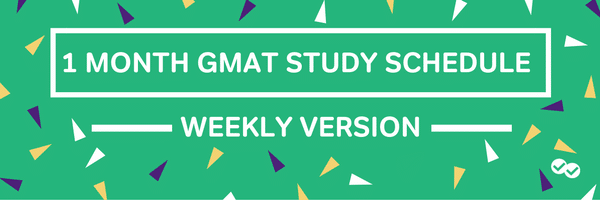 the official guide for gmat pdf