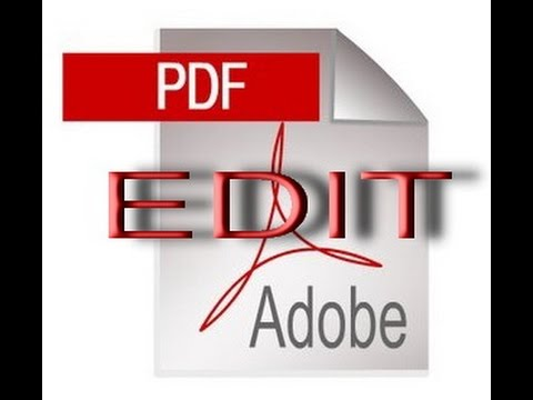 how to edit pdf in ms paint