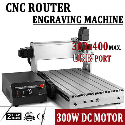 cnc milling machine pdf download