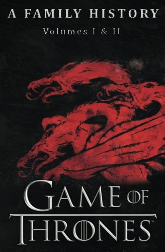 the game of thrones pdf download