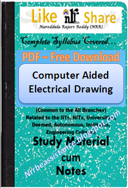 electrical engineering drawing books free download pdf
