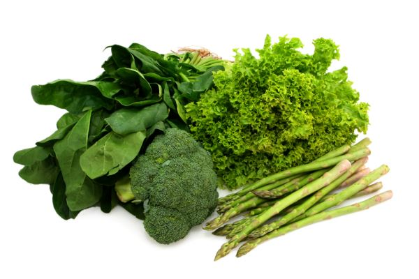 https www.coumadin.com pdf foods_with_vitamink.pdf