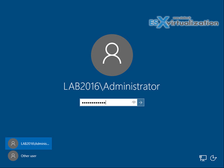 active directory administration guide pdf
