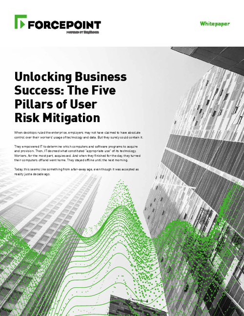 types of business risk pdf