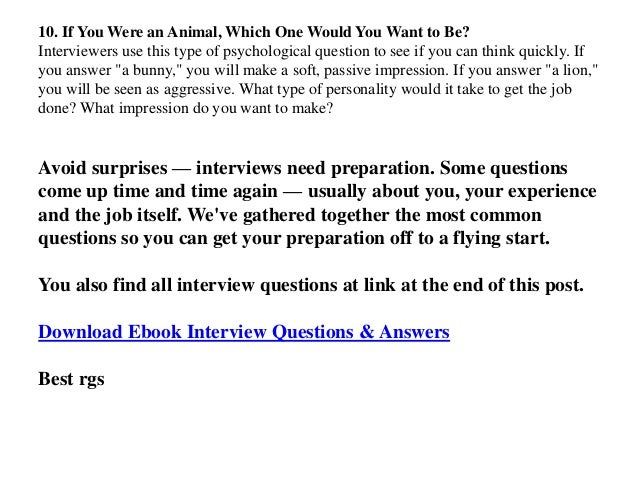 accounts payable and receivable interview questions and answers pdf