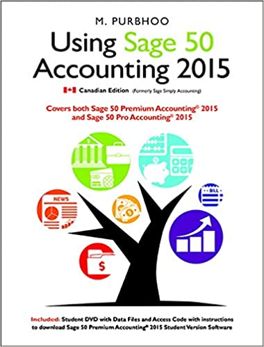 using sage 50 accounting 2015 plus student free download pdf