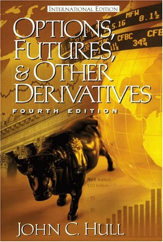 john hull options futures and other derivatives 9th edition pdf