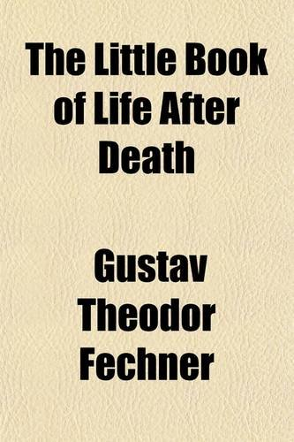 the little book of life after death pdf