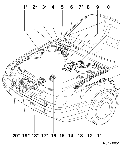 vw golf mk4 haynes manual pdf