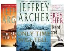sins of the father jeffrey archer free pdf book download