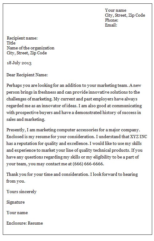 effective business letter writing pdf