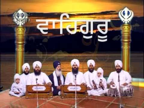 japji sahib full path pdf download