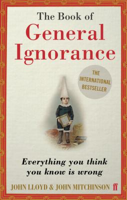 the general book of ignorance pdf