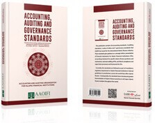 accounting for financial institutions pdf