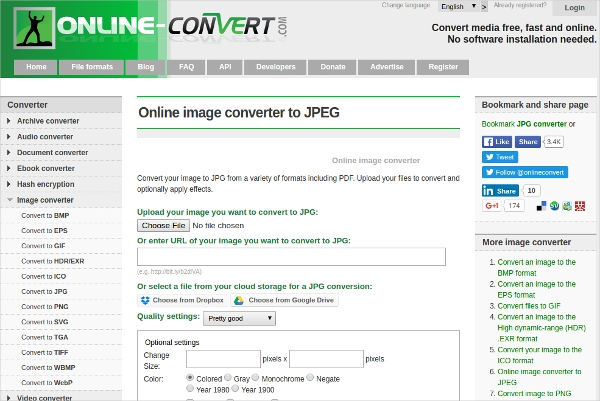best quality pdf to word converter online