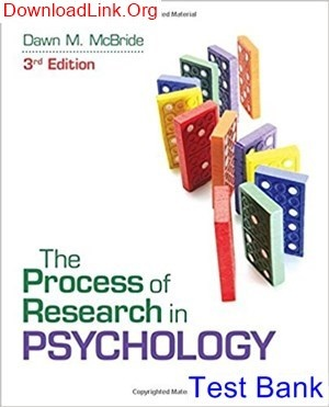 the world of psychology 7th canadian edition pdf