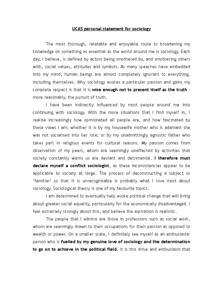 what is sociological about music pdf