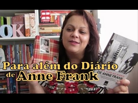 anne frank and me pdf