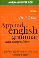 applied english grammar and composition anglo bengali pdf