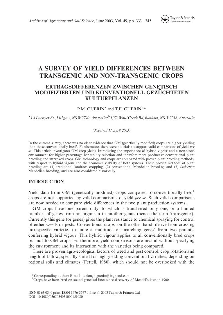 archives of agronomy and soil science pdf