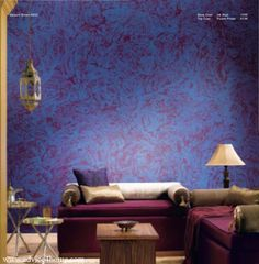 asian paints texture catalogue pdf
