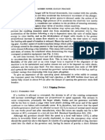 seminar report on nfc technology pdf