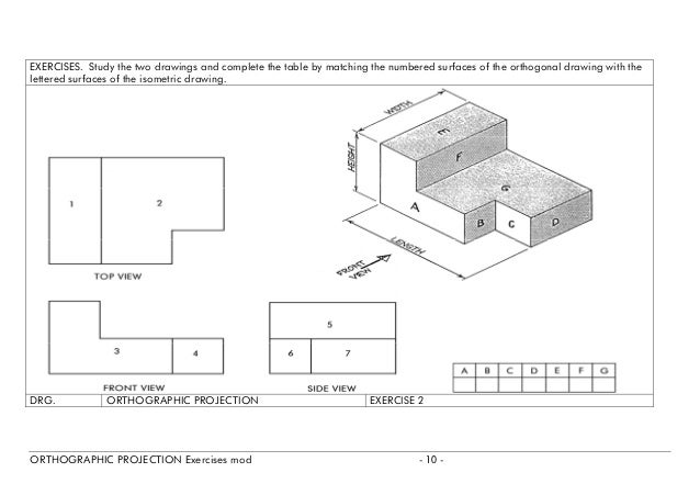 solidworks questions and answers pdf
