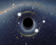 black hole information paradox pdf