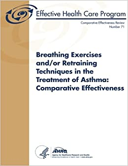 breathing exercises for asthma pdf
