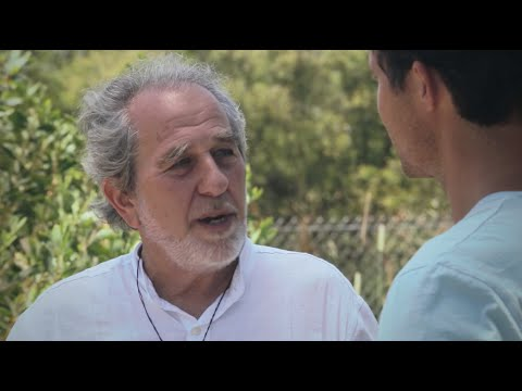bruce lipton biology of belief free pdf