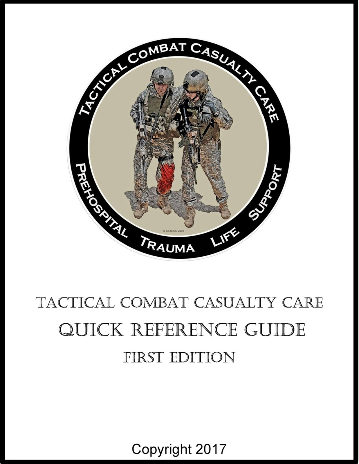 c quick reference guide pdf